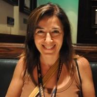 Valeria Raeli