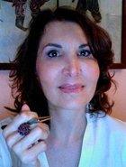 Valeria Zacconi - Foto autore