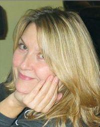 Valerie Ann Worwood - Foto autore
