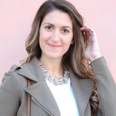Valérie Halfon - Foto autore