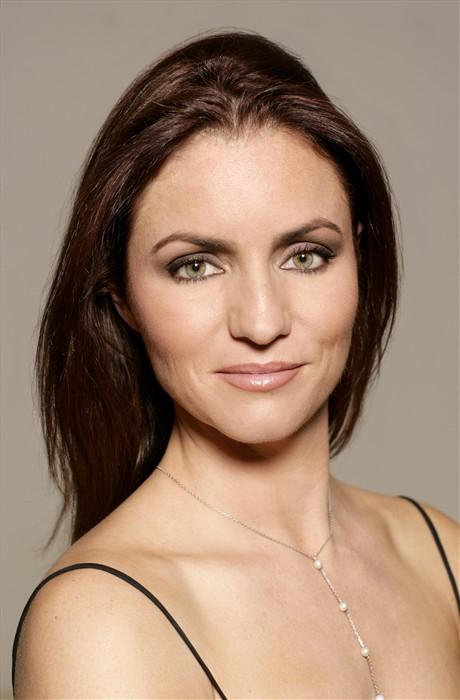 Valerie Orsoni - Foto autore