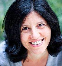 Valérie Roumanoff - Foto autore