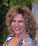 Vania Colasanti - Foto autore