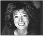 Vera Peiffer - Foto autore
