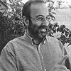 Vicente Herrera - Foto autore