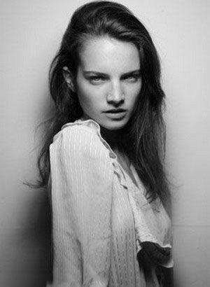 Victoire Dauxerre - Foto autore
