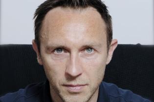 Vincent Brocvielle - Foto autore