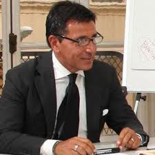 Vincenzo Imperatore - Foto autore