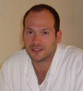 Vincenzo Primitivo - Foto autore