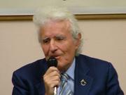 Vittorio Marchi - Foto autore