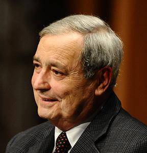 Vittorio Messori - Foto autore