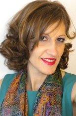 Fabiola Marchet - Foto autore