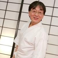 Ohashi - Foto autore