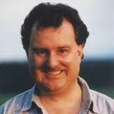 Werner Meidinger