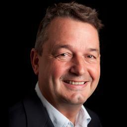 Wijnand Jongen - Foto autore