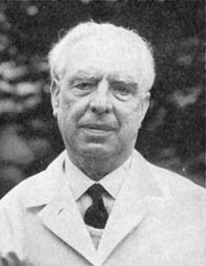 Wilhelm Pelikan - Foto autore