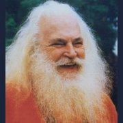 Swami Gitananda Giri - Foto autore