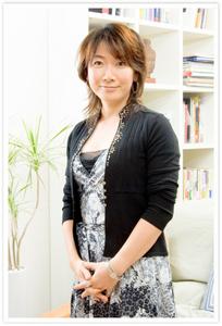 Yuka Murayama - Foto autore