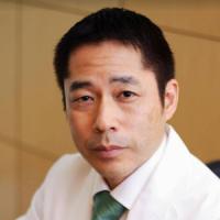 Yoshiya Hasegawa - Foto autore
