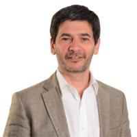 Jean-Philippe Zermati - Foto autore