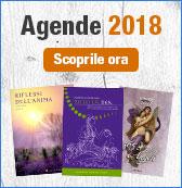 Calendari ed Agende 2018