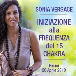 Webinar Gratuito con Lucia Giovannini