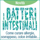Batteri Intestinali