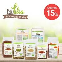 Box Promo - Biofilia