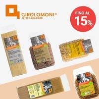 Box Promo - Girolomoni