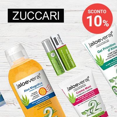 Promo Zuccari - Maggio 2019