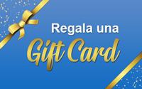 Gift Card SX