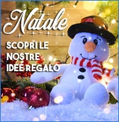 Natale 2017 - banner laterale Home Page