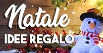 Homepage Natale