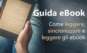 Ebook-HomePage
