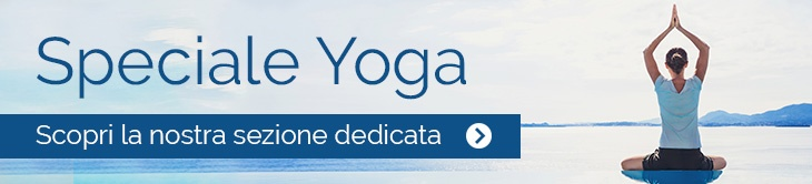 Speciale Yoga