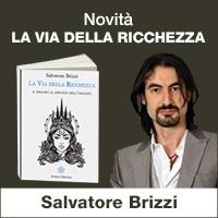 La via della Ricchezza - Brizzi