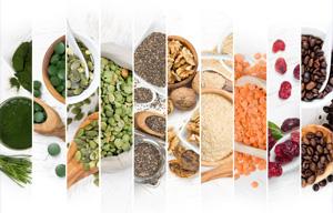 Alimenti Naturali