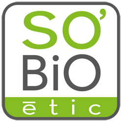 So' Bio Etic
