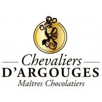 Chevaliers d'Argouges