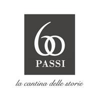 60 Passi