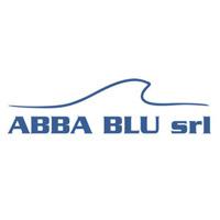 Abba Blu Srl