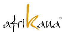Afrikana