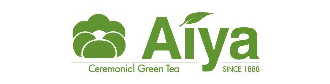 Aiya The Tea