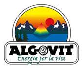 Algovit