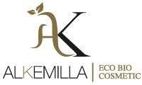 Alkemilla Eco Bio Cosmetic