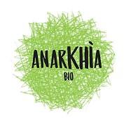 Anarkhia Bio