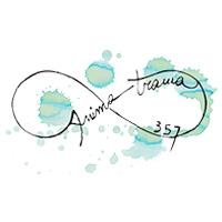 AnimaTrama