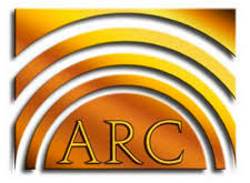 Arc Music