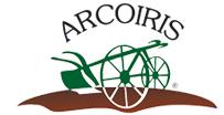 Arcoiris - Sementi biologiche e biodinamiche