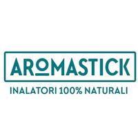 Aromastick
